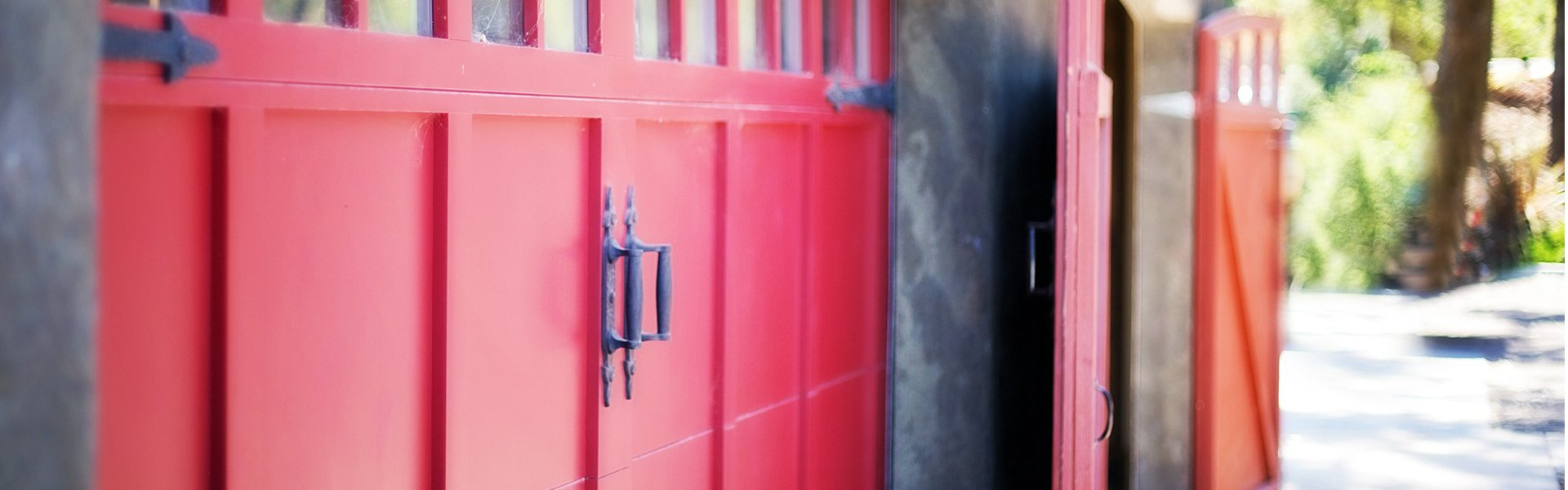 Reliable Garage Door Services MD
