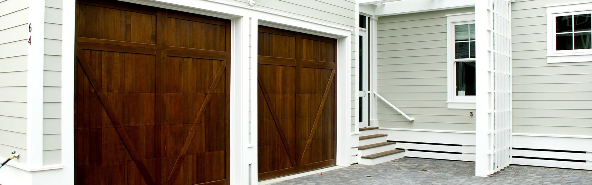 Garage Door Repair Installation College Park Md Bwi
