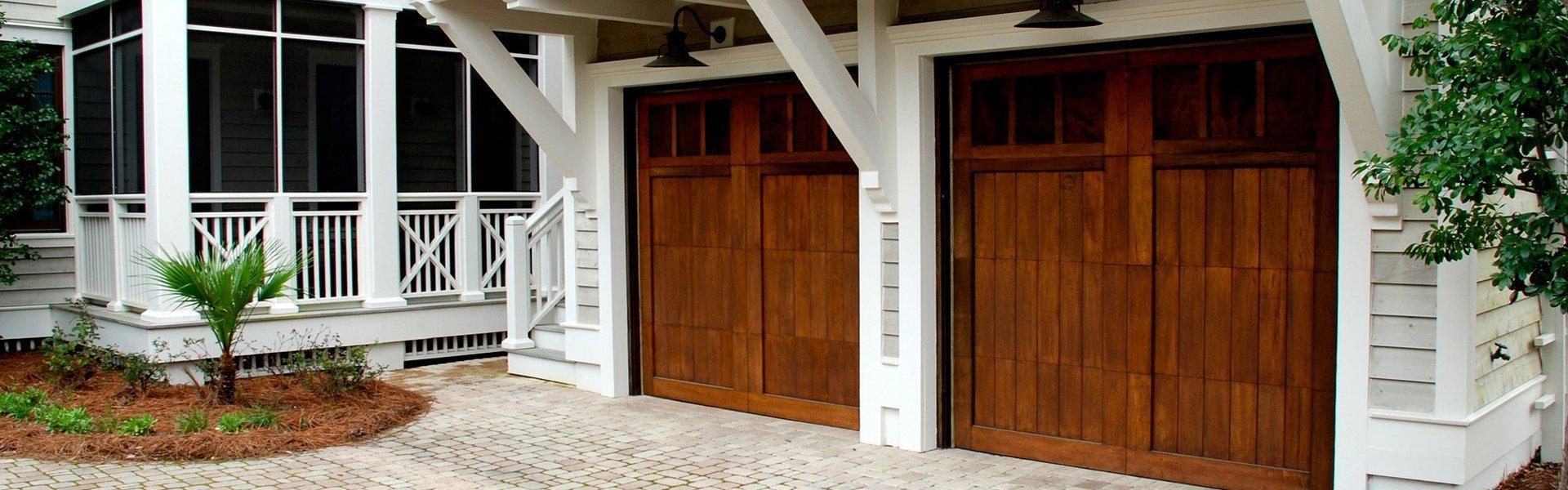 Garage Door Service MD