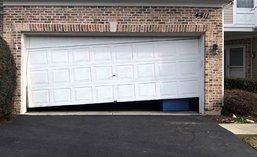 Garage Door Repair College Park MD