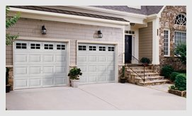 Garage Door Opener Repair MD