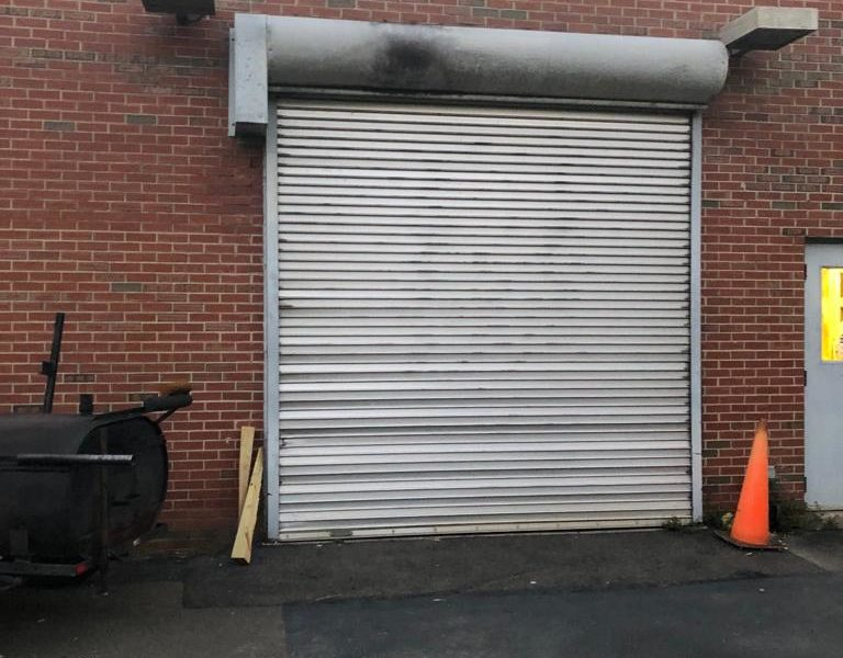 Garage Door Repair MD