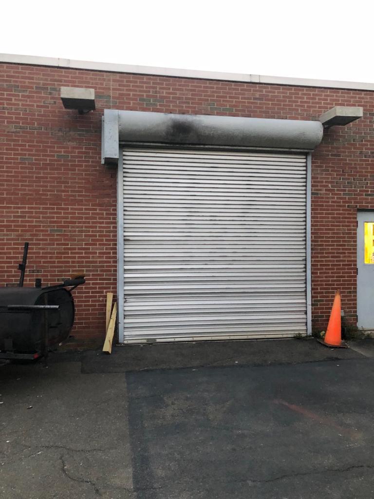 BWI Garage Doors