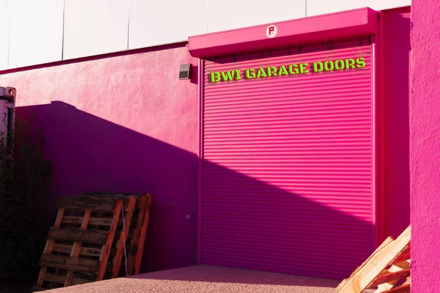Garage Door repair Capitol Heights