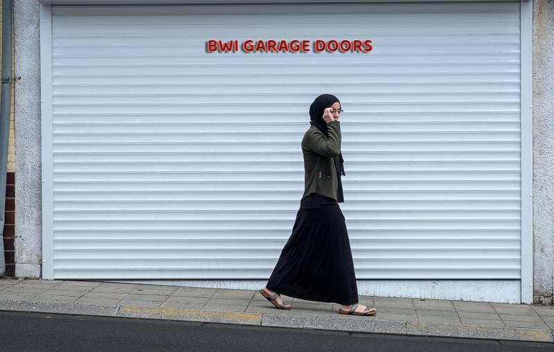 Garage Door repair Laurel