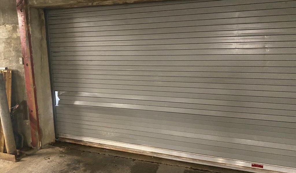maryland garage door repair