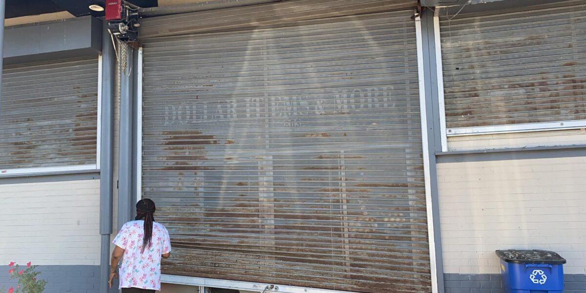 Garage Door Installation Bowie MD