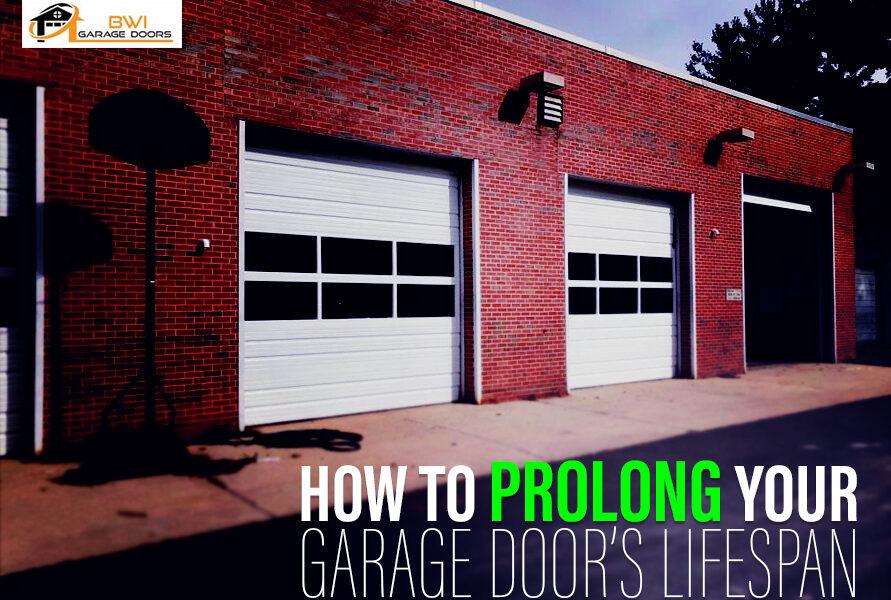 Garage Door repair Clarksburg